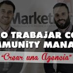 Cómo encontrar trabajo como Community Manager