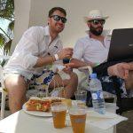 ¿Por que debiste ir al SEO on the Beach para mejorar tu Agencia?